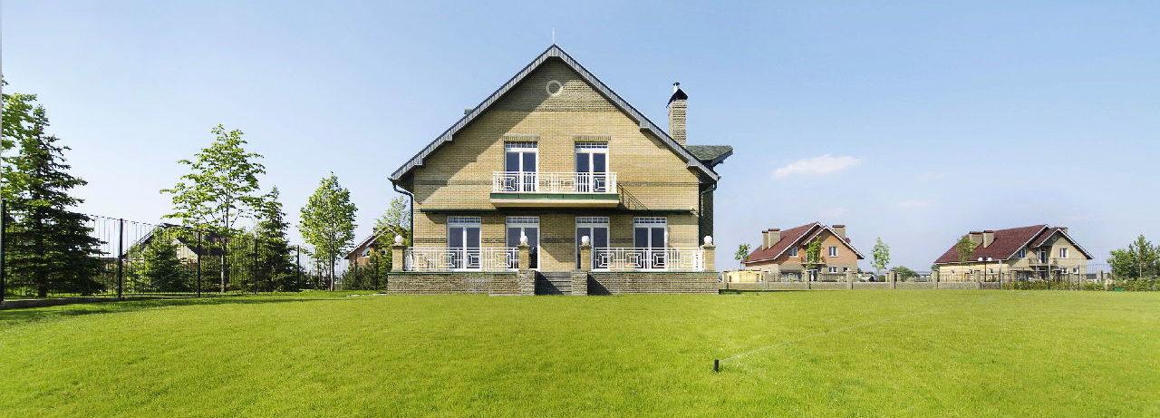 Недвижимость  в  Финляндии. Курорты Тахко, Леви, Рука, Коли